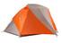 Marmot Argent 4P Telt orange